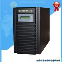 供应科华YTR1106L电源,科华UPS电源代理