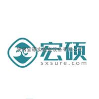 陕西宏硕实验室设备有限公司
