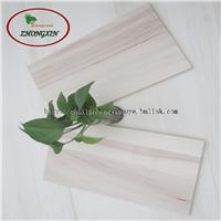 供应杨木漂白板,杨木指接板,实木板材