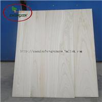 厂家直销桐木拼板,工艺品板,实木板材