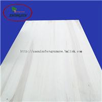 杨木直拼板 木桶板 实木板材