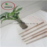 厂家直销杨木直拼板,装饰板材,实木板材