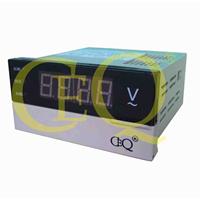 供应HD2841-7BO交流电流变送器