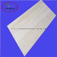 供应3mm桐木拼板 工艺品板材欢迎咨询