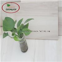 杨木拼板  杨木漂白板 门套线板材 包装板