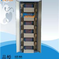 供应216芯ODF光纤配线架