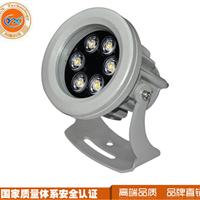厂家直销 LED投射灯 3W 5W 6W 9W 12W投光灯