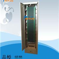 供应1152芯光纤配线架
