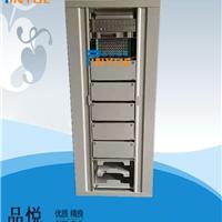 供应144芯ODF光纤配线架