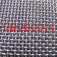 Cr19Ni10不锈钢304不锈钢筛网