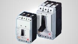 供应EATON/伊顿穆勒/NZMH1-A20/塑壳断路器