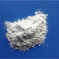 改性滑石粉  活性钙粉