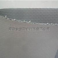供应盛华牌2mm国标pvc耐根穿刺防水卷材