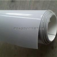 供应盛华牌1.5mm内增强型TPO防水卷材
