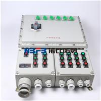 供应防爆配电(控制)箱