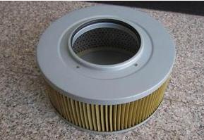 供应黎明液压油滤芯CLYW-160X30