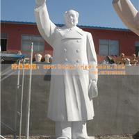 国家领导人雕像 校园景观雕像加工厂