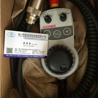 供应HBA-084962 现货