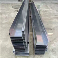 供应 无锡不锈钢天沟加工制造价格实惠