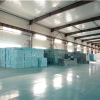 黄山挤塑板_安徽黄山挤塑板厂家_挤塑聚苯板