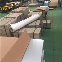 重庆316不锈钢板