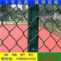 民勤县学院篮球场隔离网-古浪筛网供应商