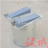 供应楔形调坡钢板