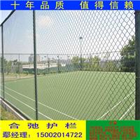 球场围网=学院篮球场围网=民乐县筛网批发