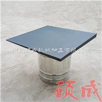 供应桥梁支座调平钢板 楔形钢板生产厂家