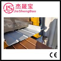专业安装生产铝镁锰屋面板0.9mm厚YX65-430