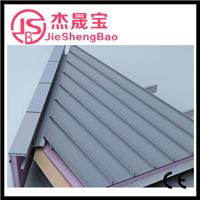 直销苏州1.0mm厚铝镁锰屋面板YX65-400