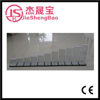 专业生产承接江西异形铝镁锰集成屋面系统