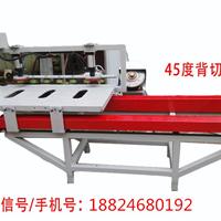 供应久冠HT-1000型陶瓷双边45度抛光机