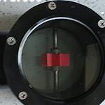 供应玻璃管视镜碳钢直通视镜叶轮视镜