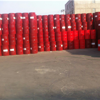 供应硬质聚氨酯泡沫组合料,聚氨酯喷涂施工