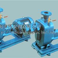 供应上海水井自吸泵生产商专业耐用