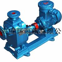 供应250ZX550-32zx自吸排污泵