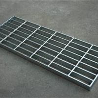 供应南昌热镀锌钢格板