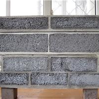 供应发泡水泥夹芯保温内外墙板平模生产线