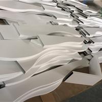 供应弧形铝方通天花,质量保证,交期快