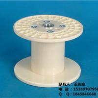 常州电线电缆机用线盘厂家pn400b