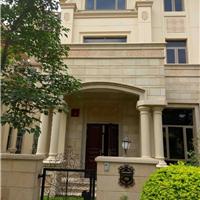 供应GRC产品 水泥线条 外墙装饰构件