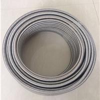 供应采暖地热和家用饮水系统的不锈钢管道