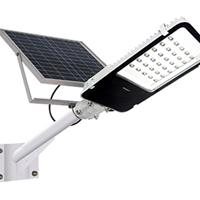 祖科 ZK7102 太阳能LED庭院灯