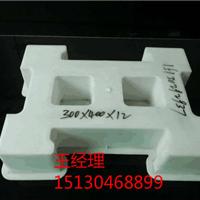 供应连锁式护坡砖模具 ls-002