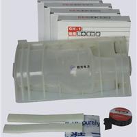 BAV-2U-4D灌胶防水接线盒作用是什么