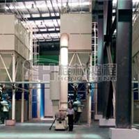 供应生石灰环辊磨粉研磨机
