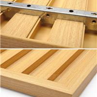 广东生态木生产厂家出口品质