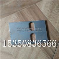 专业生产护栏网底盘立柱连接耳c型柱零售价