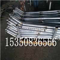 供应c型柱异形配件有现货的厂家